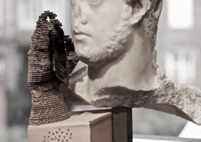 Museomix2016_SaintRaymond_Midi-Py (152)