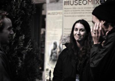 Museomix2016_SaintRaymond_Midi-Py (168)